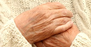 Good news: Statins safe for patients with rheumatoid arthritis News image